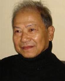 Phạm Toàn